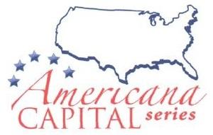 Americana Capital Series