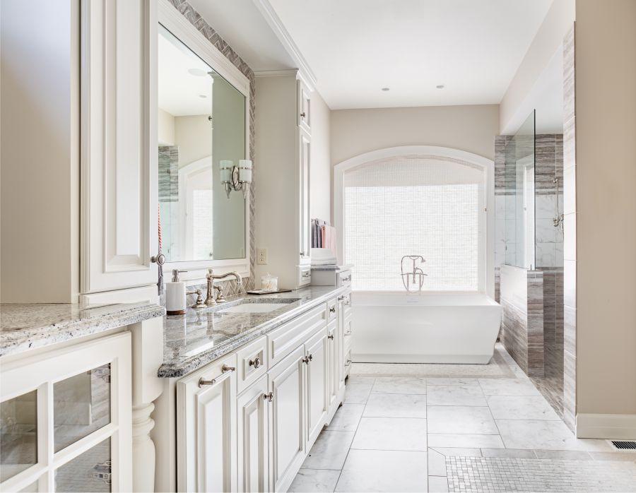 Bathroom remodeling contractors bradenton sarasota - Bathroom remodeling bradenton fl ...