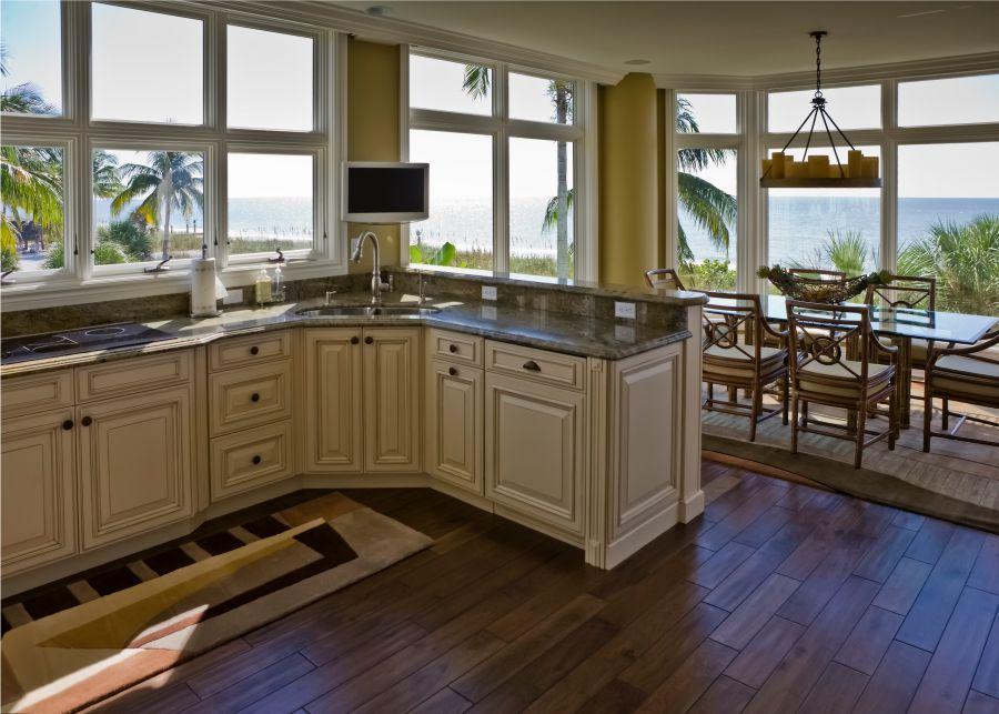 interior design sarasota - Paradise Bay Kitchen & Bath